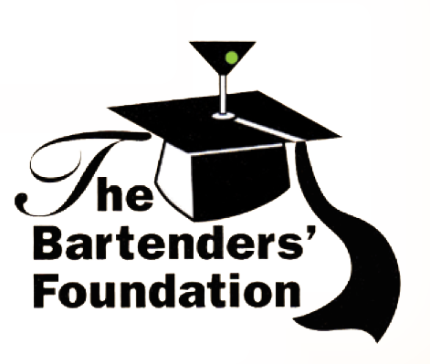 Bartenders' Foundation